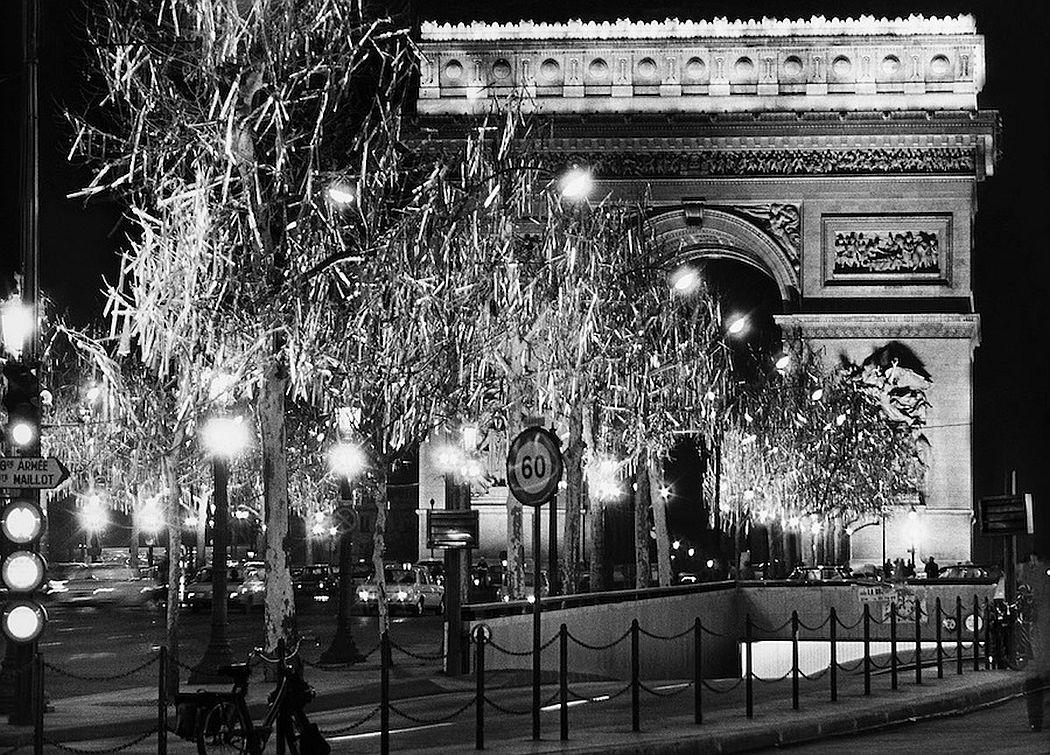 vintage-christmas-in-paris-1920s-1970s-08