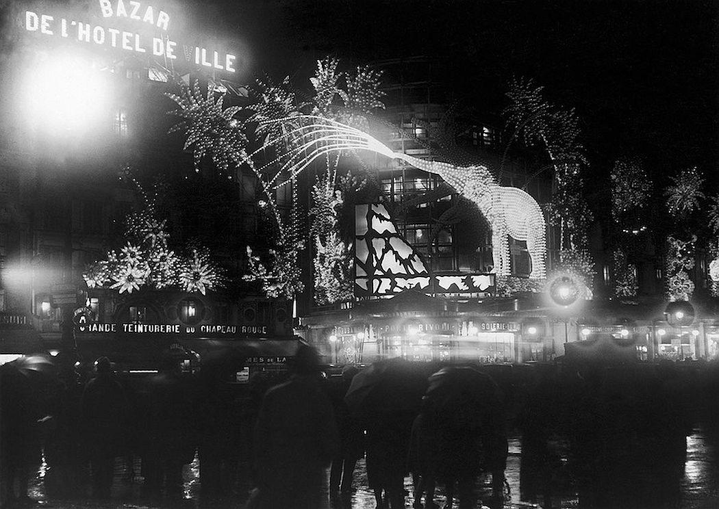 vintage-christmas-in-paris-1920s-1970s-13