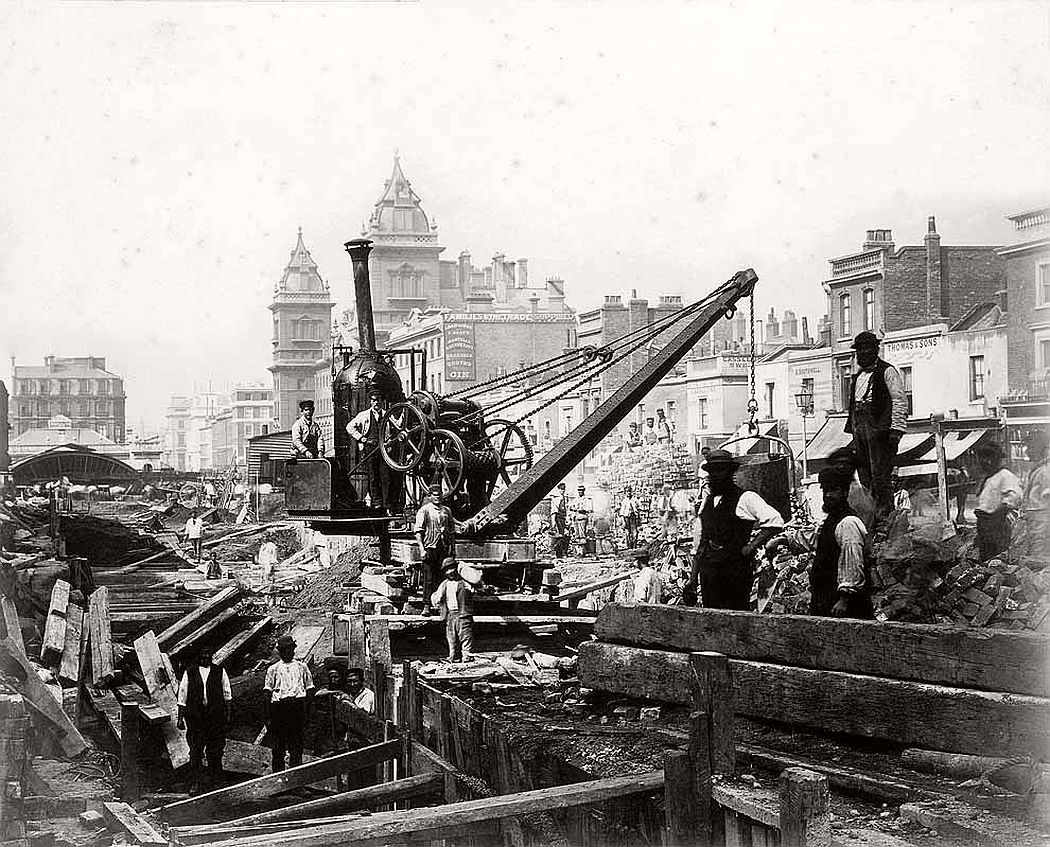 vintage-london-underground-construction-victorian-era-xix-century-08