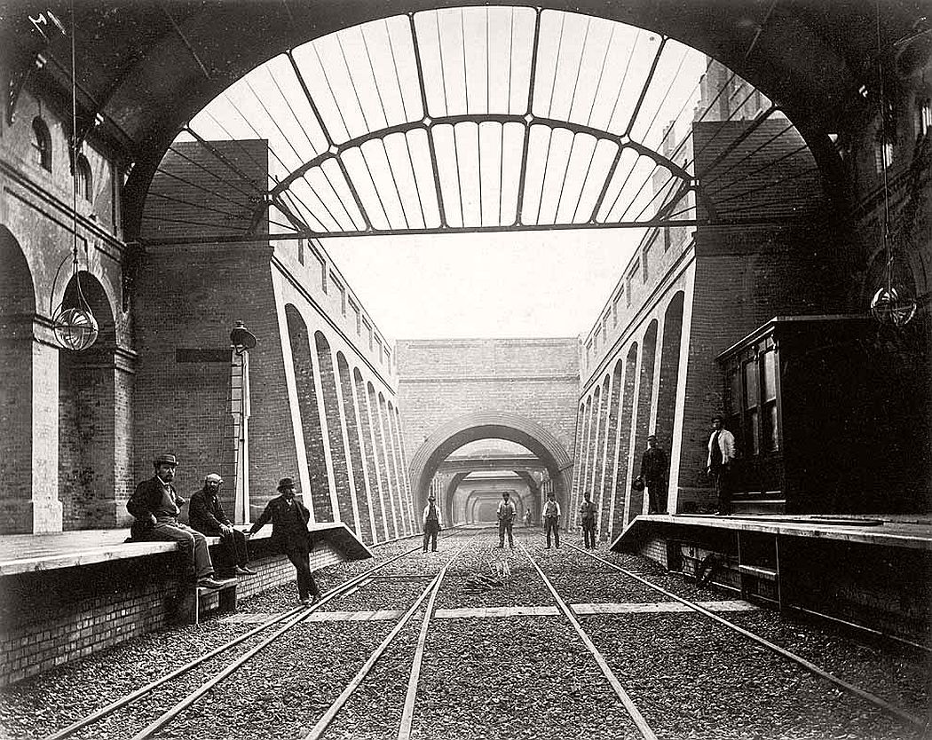vintage-london-underground-construction-victorian-era-xix-century-13