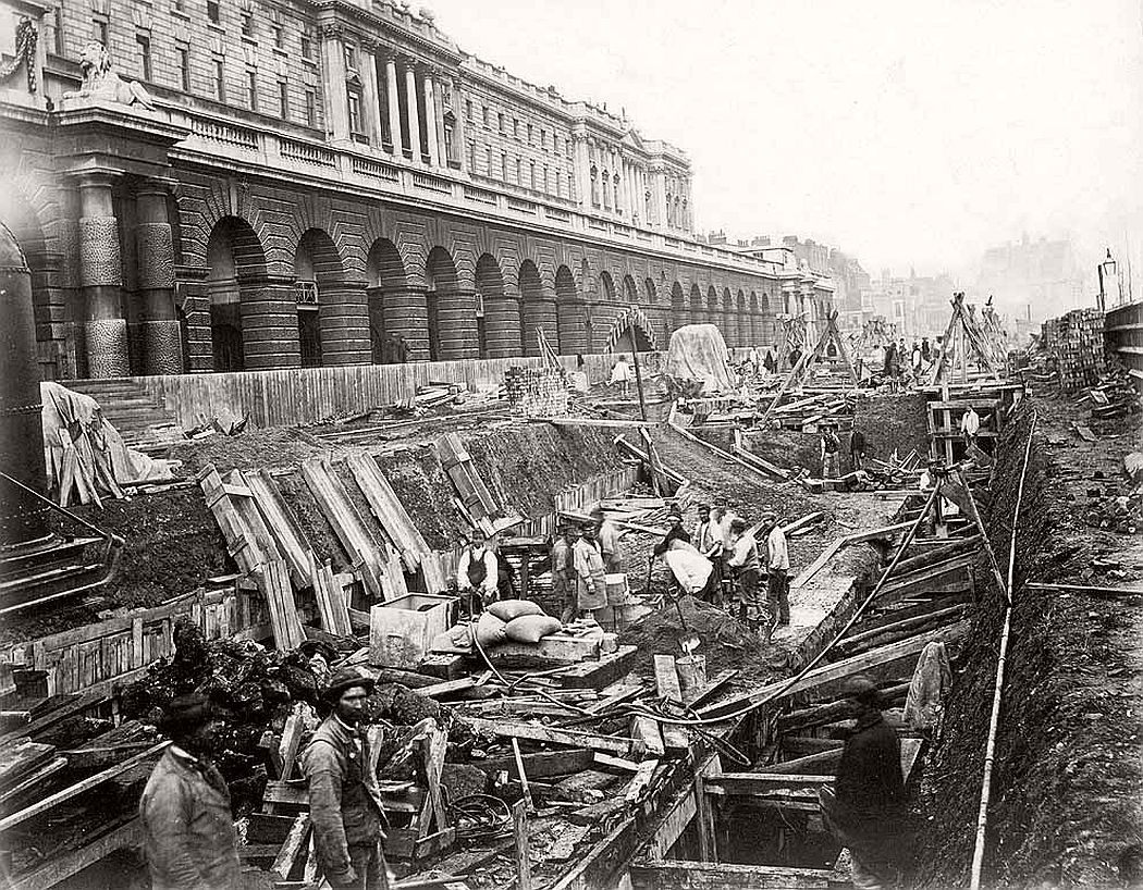 vintage-london-underground-construction-victorian-era-xix-century-14