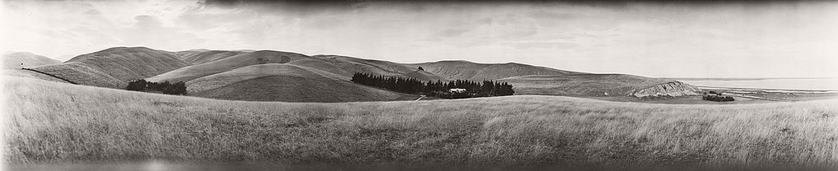 vintage-panoramic-photos-of-new-zealand-by-robert-percy-moore-1920s-07