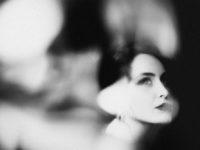 Interview with Fashion photographer Yulia Otroschenko