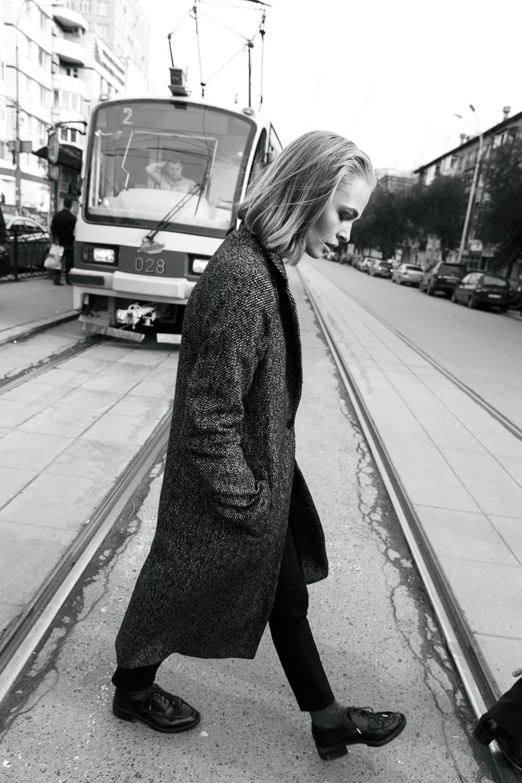 yulia-otroschenko-fashion-photographer-04