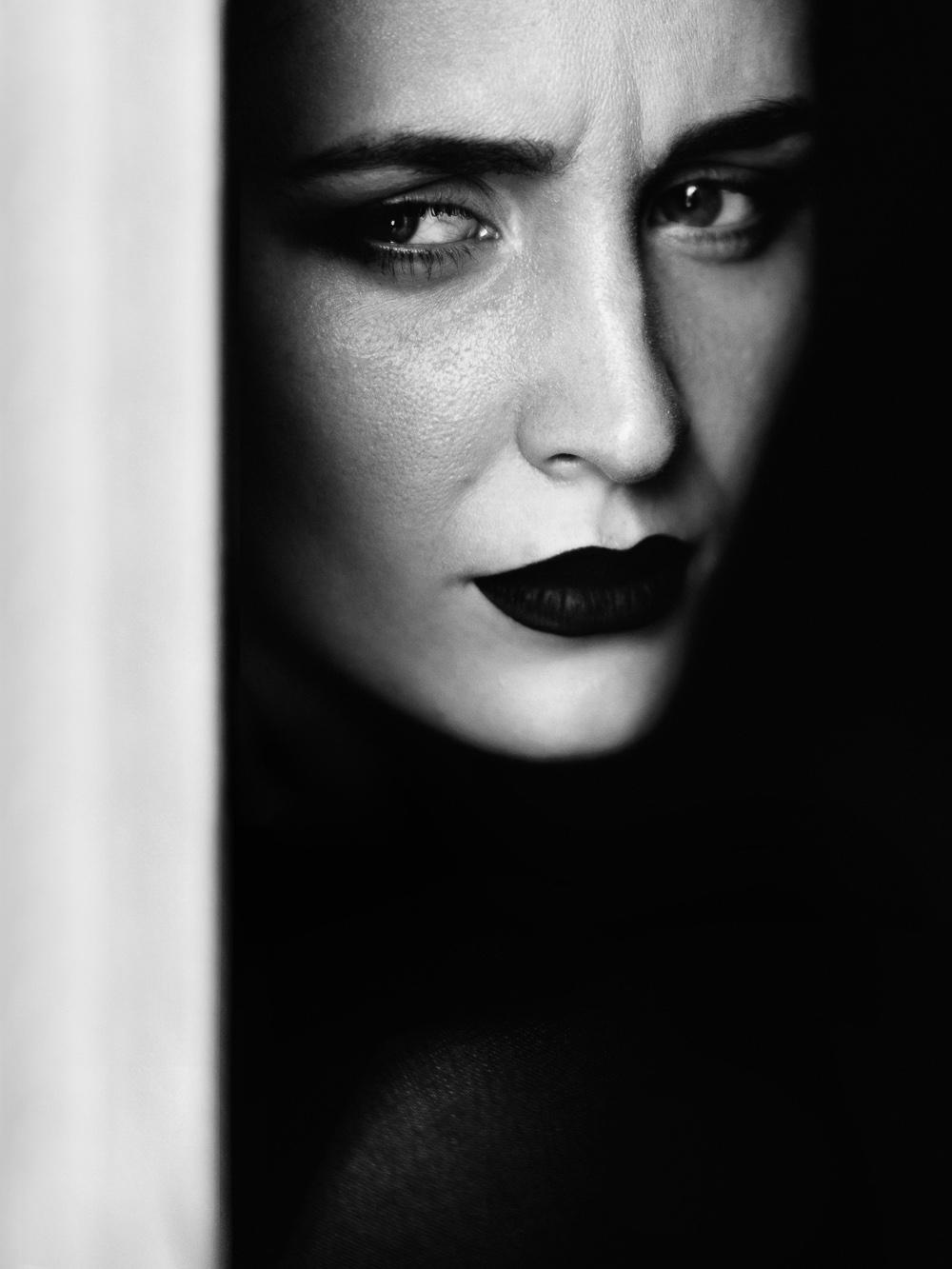 yulia-otroschenko-fashion-photographer-06