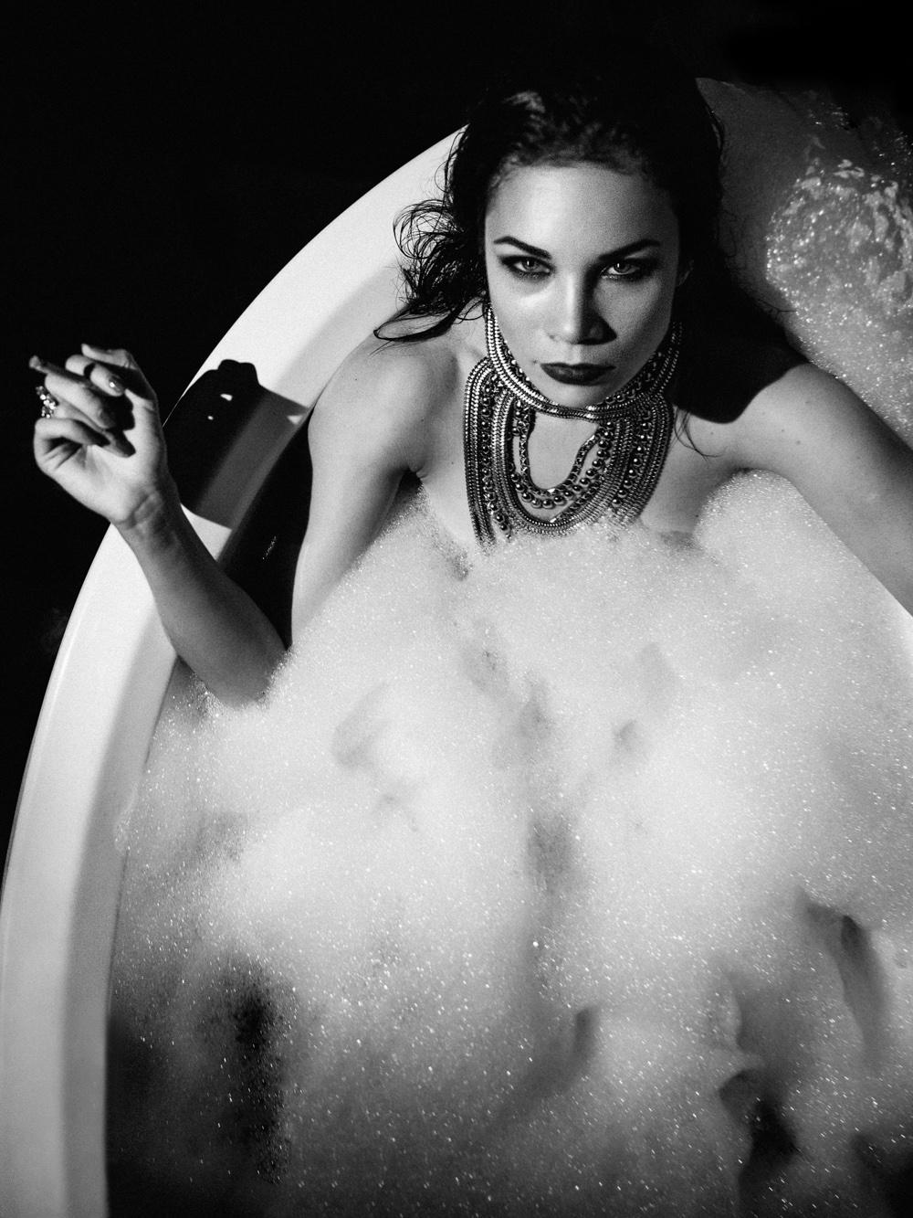 yulia-otroschenko-fashion-photographer-07