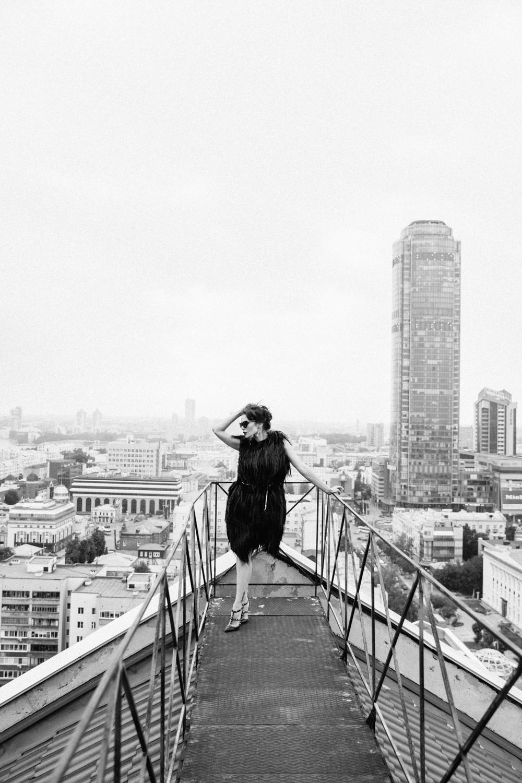 yulia-otroschenko-fashion-photographer-13