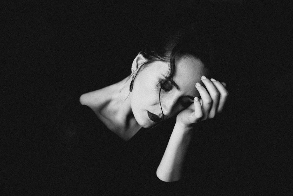 yulia-otroschenko-fashion-photographer-14