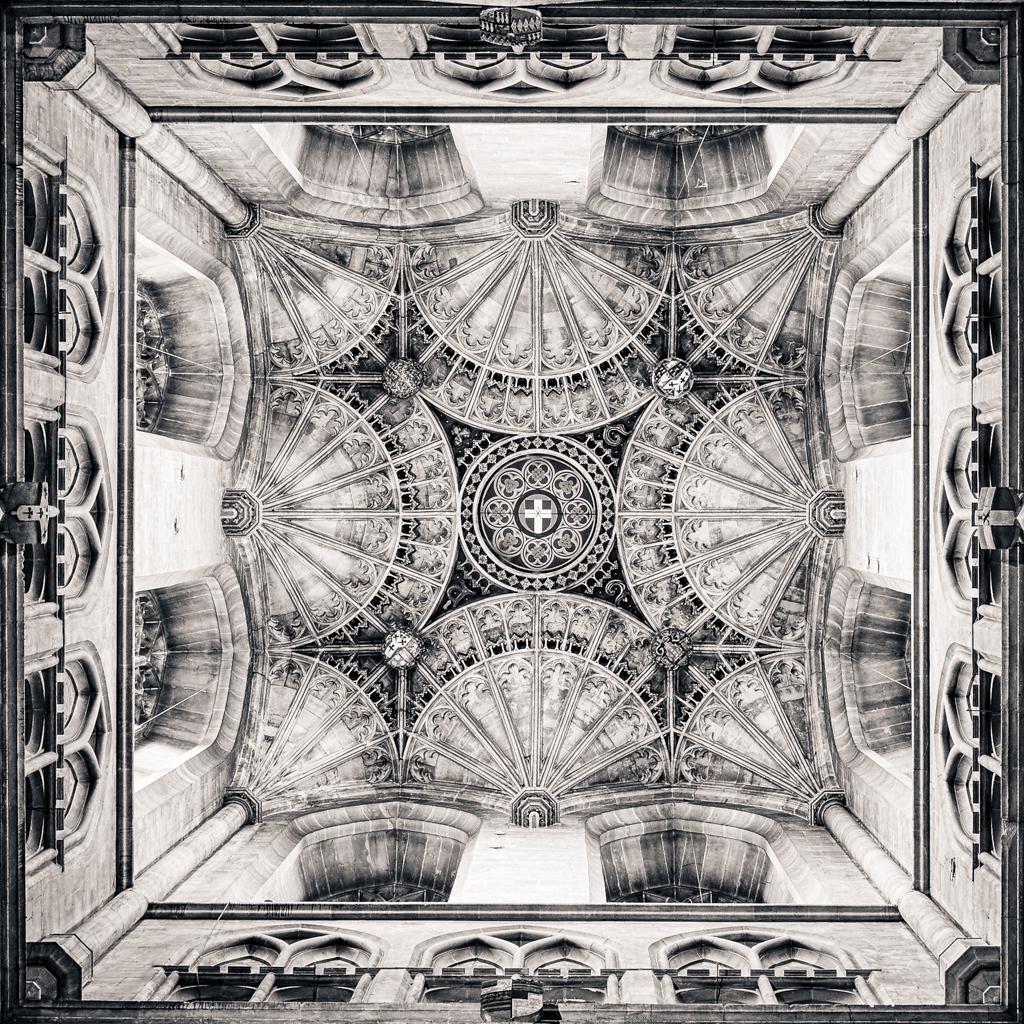 non-professional-architecture-interior-3rd-john-eaton-united-states