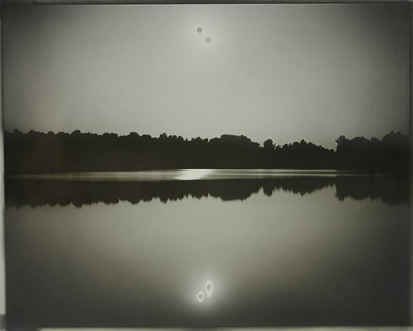 non-professional-fine-art-landscape-2nd-andrea-cevo-italy