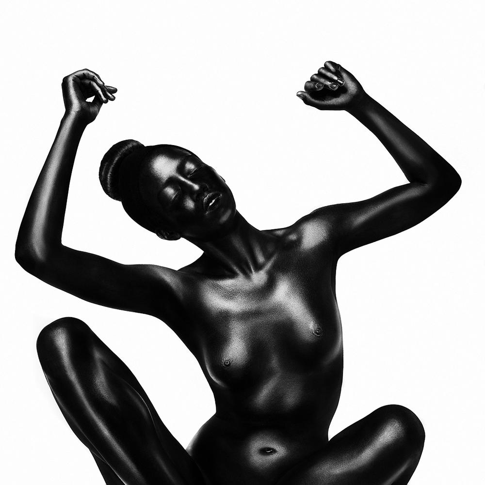professional-fine-art-nudes-1st-yan-revazov-germany