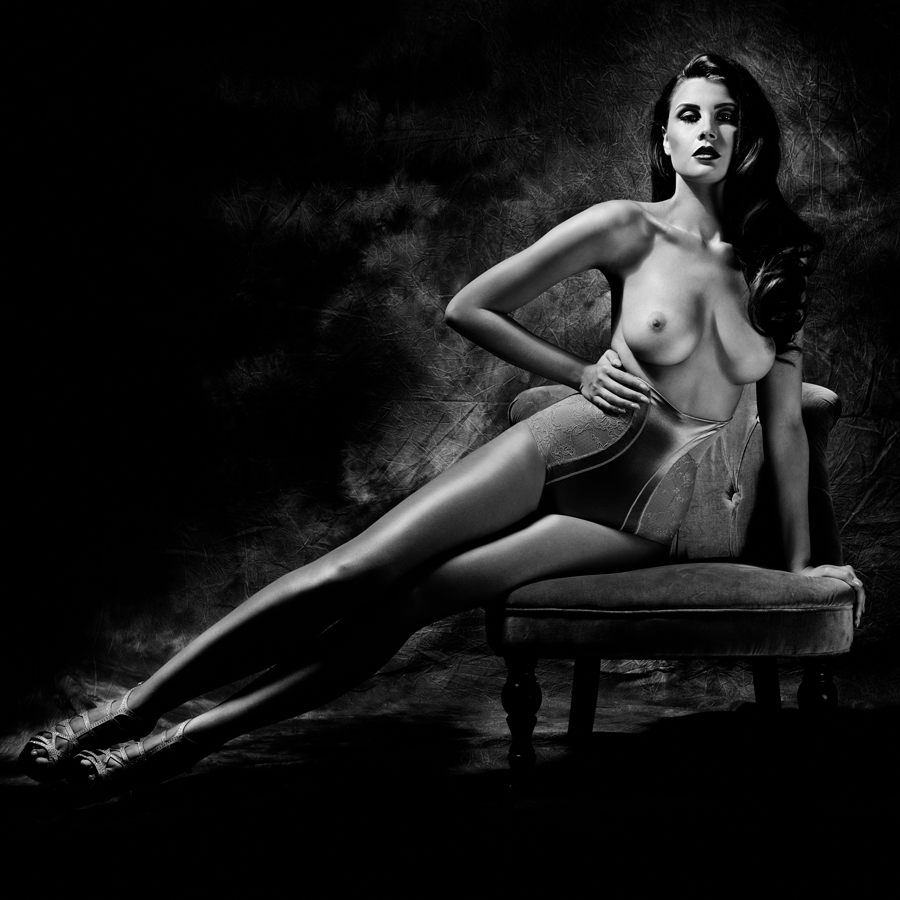 professional-fine-art-nudes-3rd-sandra-neumann-germany