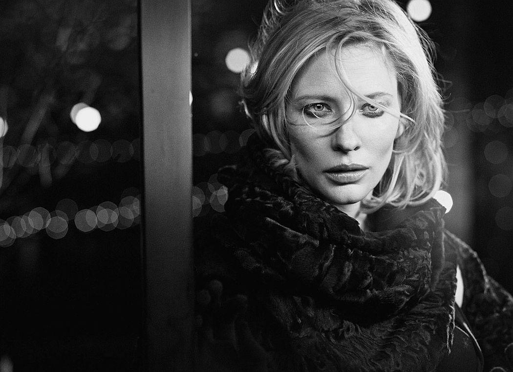 peter-lindbergh-images-of-women-ii-2005-2014-01