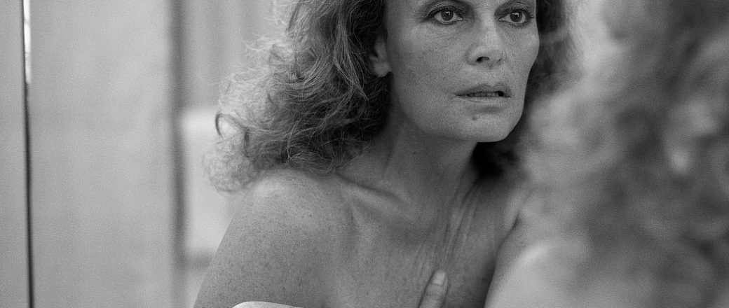 Peter Lindbergh: Images of Women II: 2005-2014