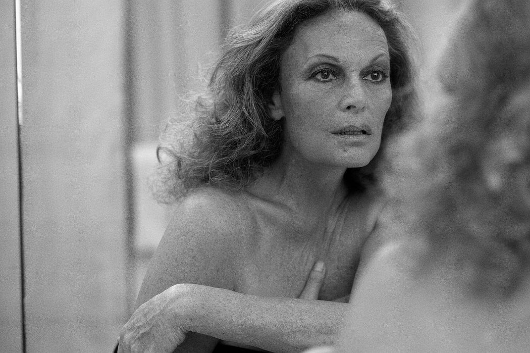 peter-lindbergh-images-of-women-ii-2005-2014-08