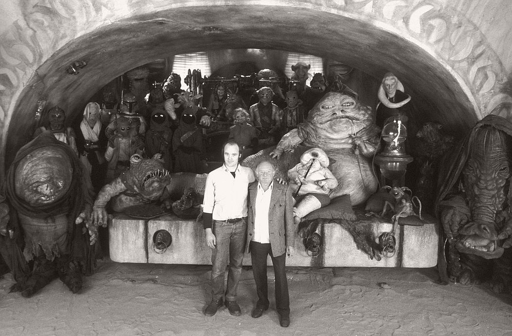 return-of-the-jedi-1983-vintage-behind-the-scenes-01