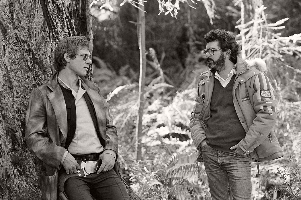 return-of-the-jedi-1983-vintage-behind-the-scenes-02