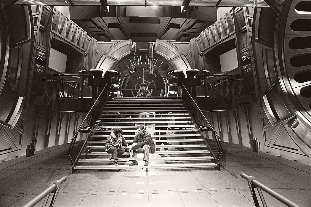 return-of-the-jedi-1983-vintage-behind-the-scenes-04