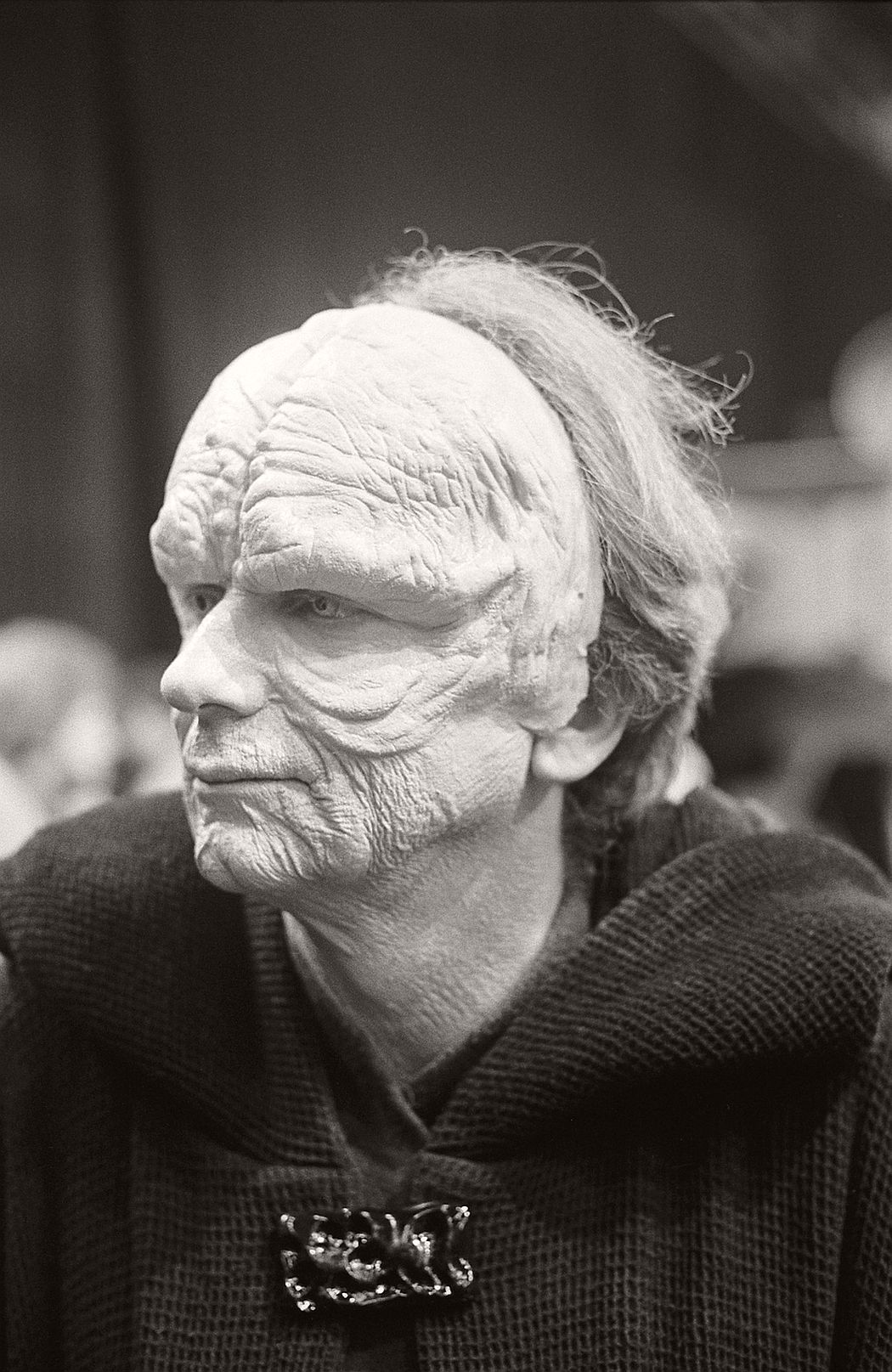 return-of-the-jedi-1983-vintage-behind-the-scenes-06