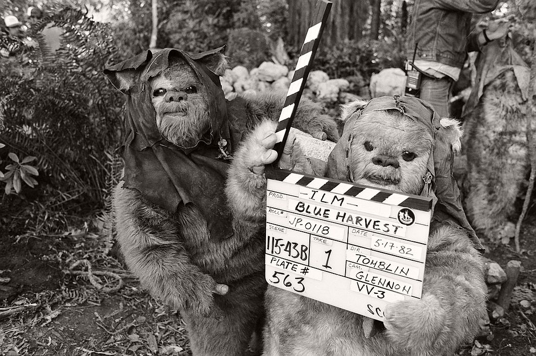 return-of-the-jedi-1983-vintage-behind-the-scenes-07