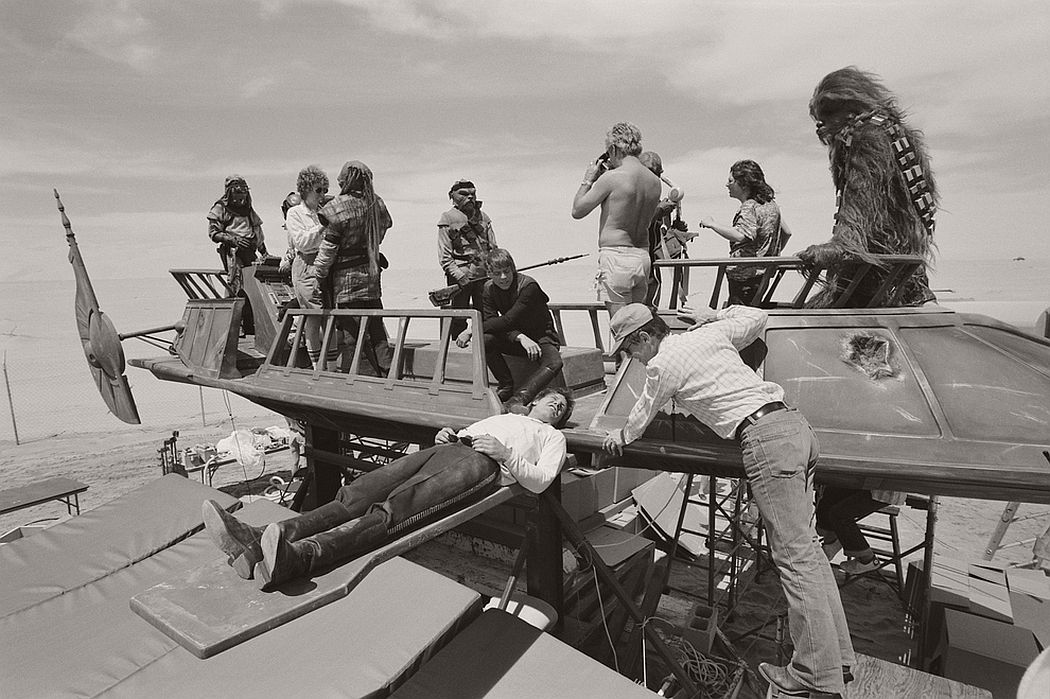 return-of-the-jedi-1983-vintage-behind-the-scenes-08