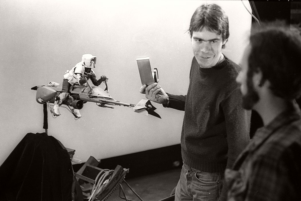 return-of-the-jedi-1983-vintage-behind-the-scenes-10