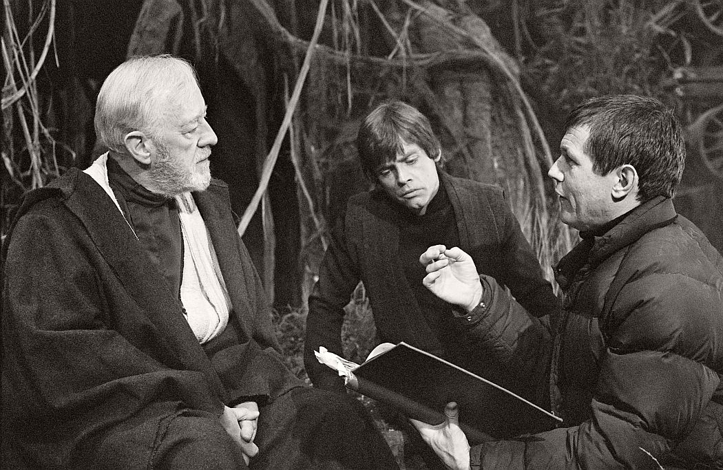 return-of-the-jedi-1983-vintage-behind-the-scenes-12