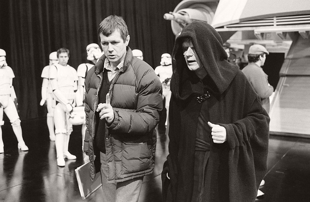 return-of-the-jedi-1983-vintage-behind-the-scenes-13
