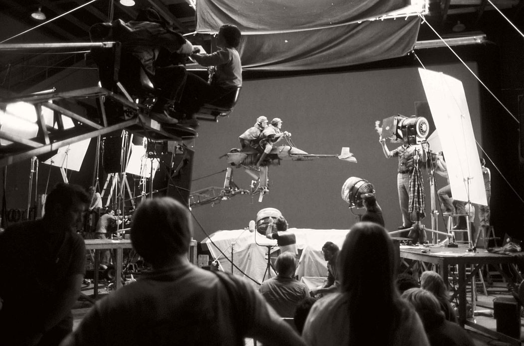 return-of-the-jedi-1983-vintage-behind-the-scenes-14