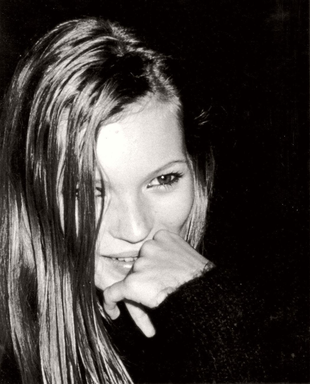 ronald-galella-biography-pioneer-paparazzo-05
