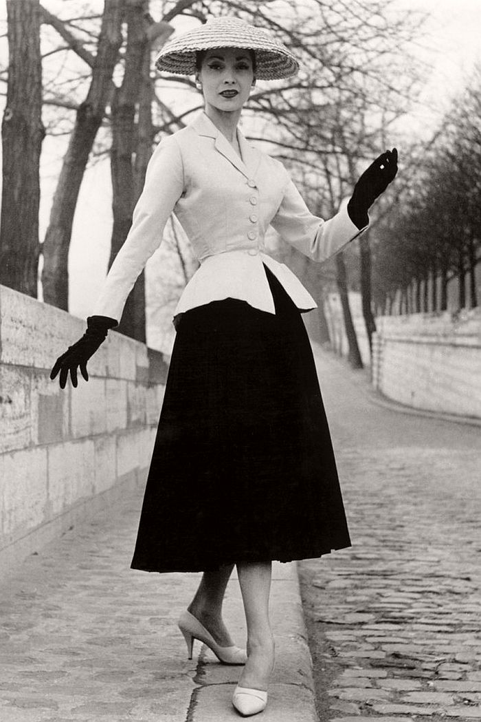 vintage-celebrities-and-fashion-of-1940s-02
