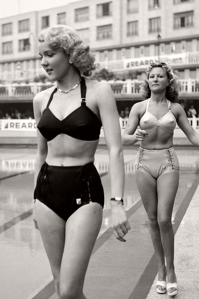 vintage-celebrities-and-fashion-of-1940s-18