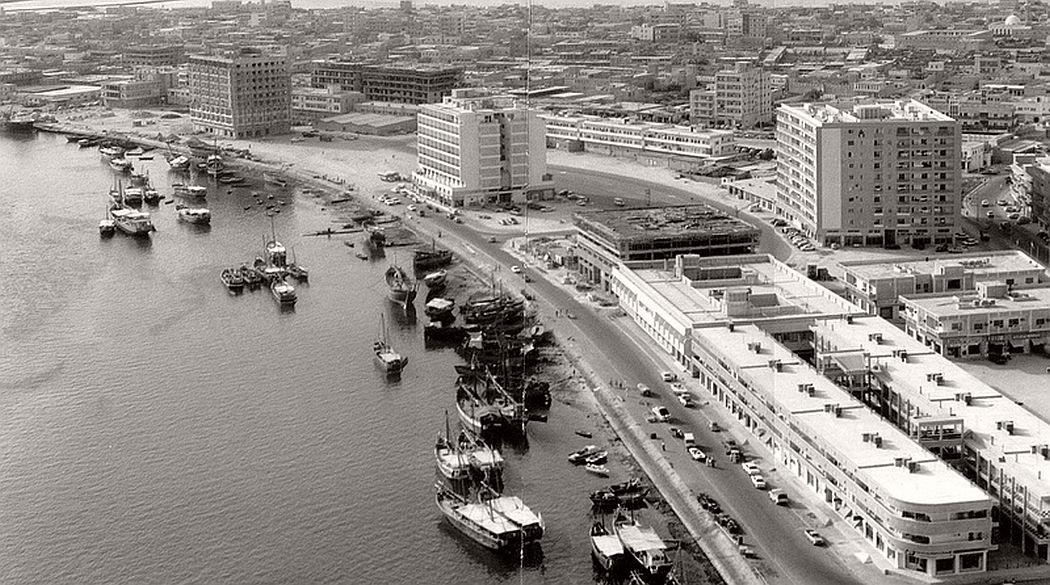vintage-pre-oil-era-in-dubai-1960s-09