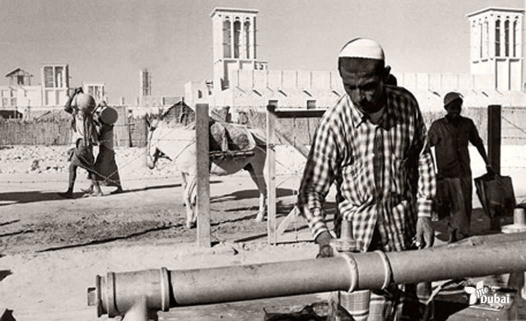 vintage-pre-oil-era-in-dubai-1960s-16