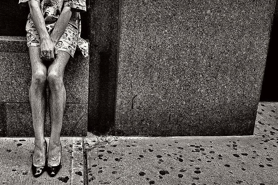© David Lykes Keenan