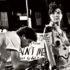 David Lykes Keenan: Fair Witness: Street Photography for the 21st Century