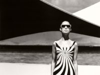 Biography: Fashion photographer F.C. Gundlach
