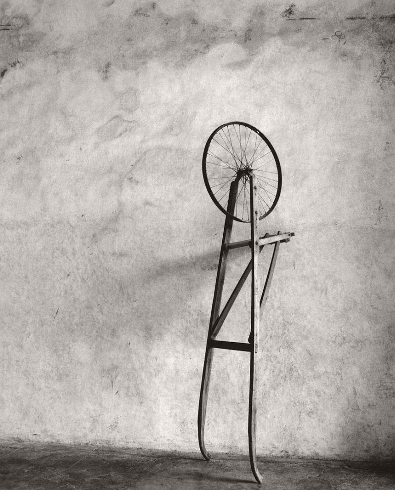 © Flor Garduño