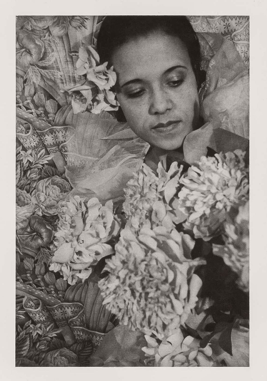 Photograph © Van Vechten Trust; Compilation/Publication © Eakins Press Foundation