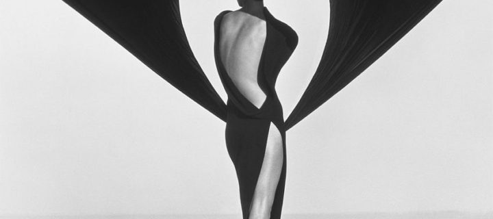 Herb Ritts: L.A. Style
