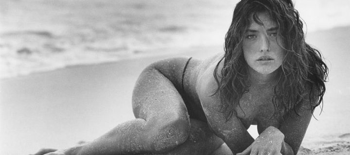 Herb Ritts: Super