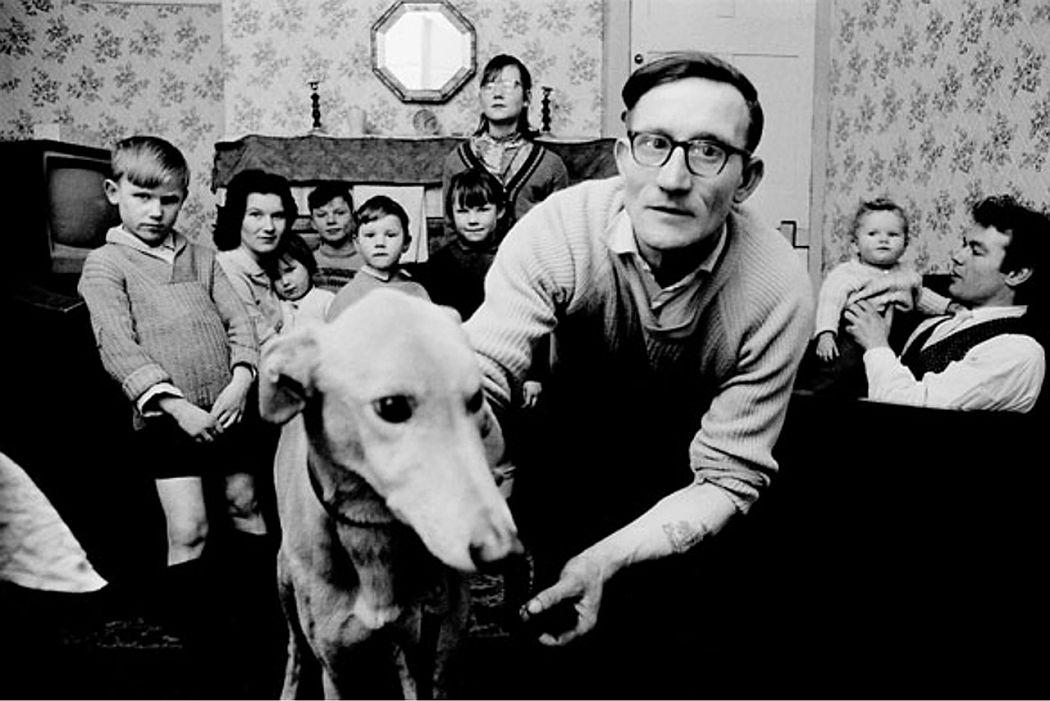 Hartlepool (1961)