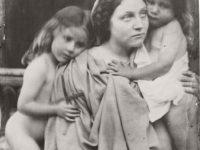 Vintage: Victorian Era Portraits by Julia Margaret Cameron (1860s-1870s)