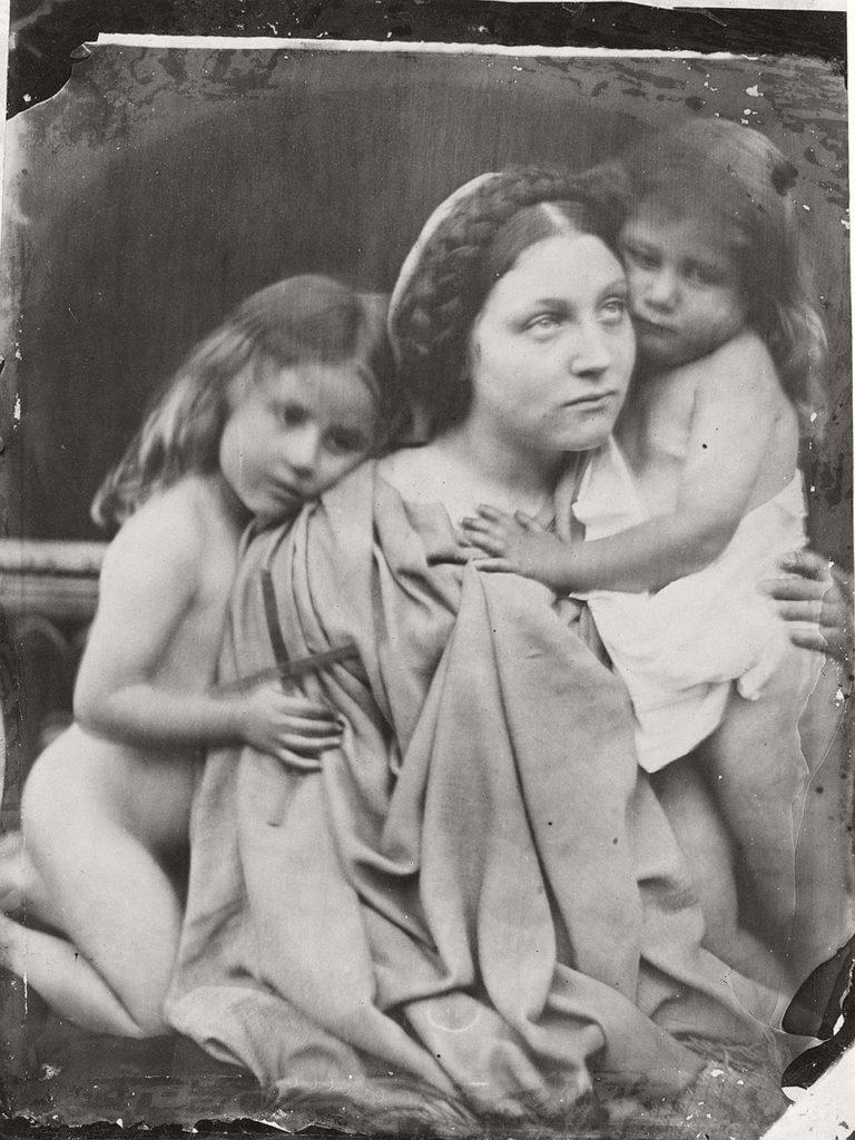 Victorian era porn naked