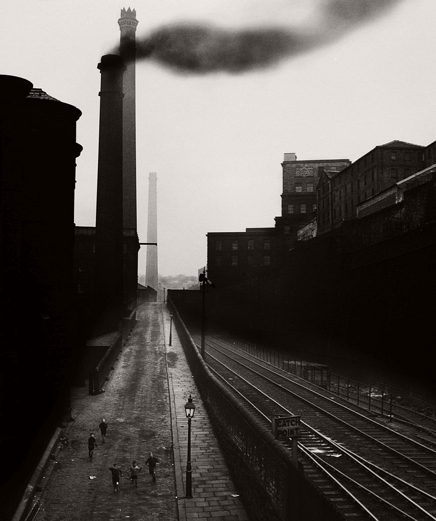 Halifax, 1937.