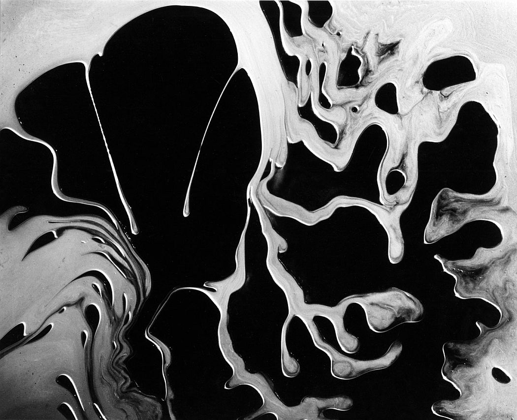 © The Brett Weston Archive