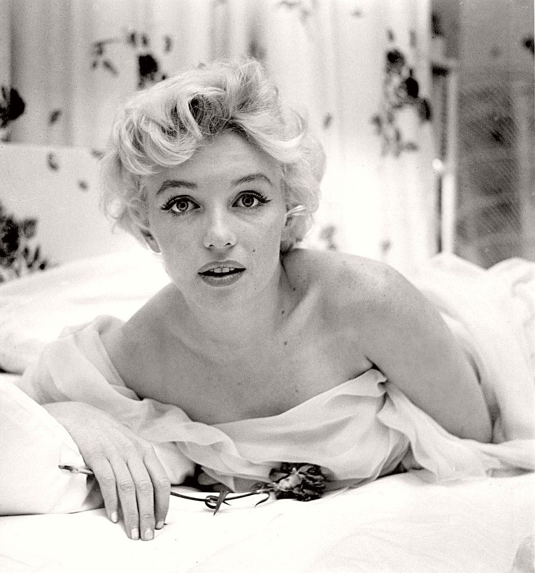 Citaten Marilyn Monroe Ga : Biography fashion portrait and war photographer cecil