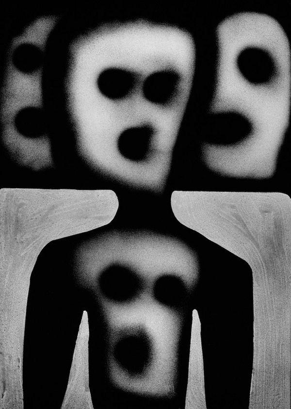 Haunted, 2012