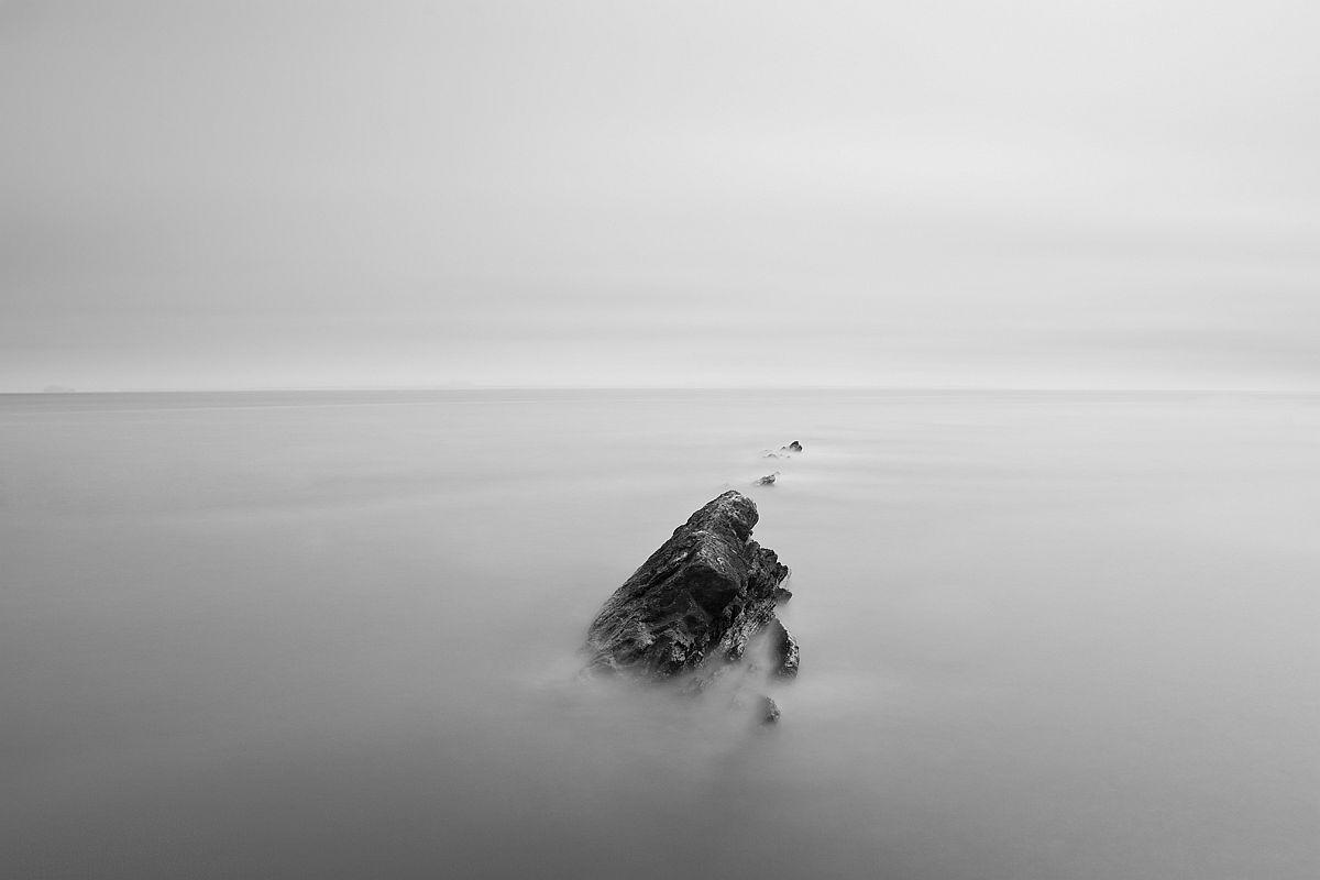 © Ross Nicholson