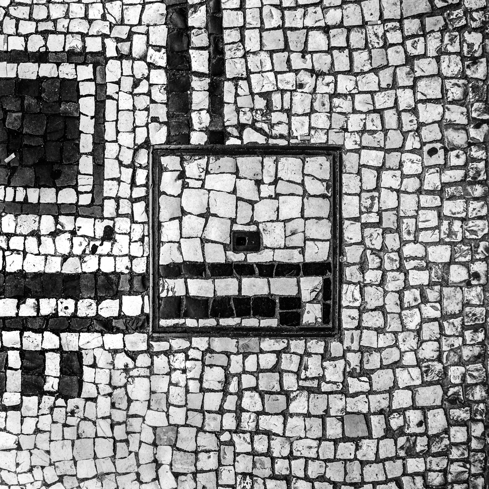 Abstract 2ND PLACE WINNER (amateur) 2ND PLACE WINNER Filipe P Neto, Urban Detuning